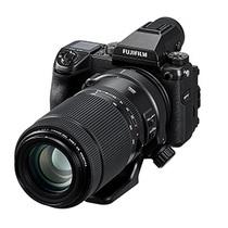 富士 GF100-200mmF5.6 R LM OIS WR产品图片主图