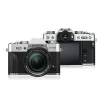 富士 FUJIFILM X-T30产品图片主图