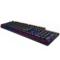 雷柏 V500PRO混彩背光游戏机械键盘产品2019版产品图片4
