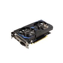 影驰 GeForce GTX 1650  骁将产品图片主图