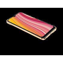 海信 海信手机金刚5产品图片主图