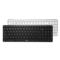 雷柏 E9300多模无线刀锋键盘产品图片1