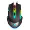雷柏 V302C幻彩RGB电竞游戏鼠标产品图片1