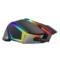 雷柏 V302C幻彩RGB电竞游戏鼠标产品图片4