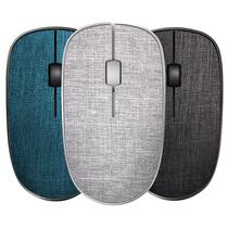 雷柏 M200PLUS多模式无线鼠标产品图片主图