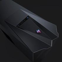 海尔 觉醒X3A产品图片主图