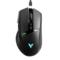 雷柏 VT350C电竞游戏鼠标产品图片2