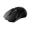 雷柏 VT950C电竞游戏鼠标产品图片3