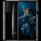 荣耀 20幻夜黑全网通版8GB+256GB产品图片1