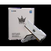 影驰 HOF OC Lab 彩光 DDR4-4000 16GB