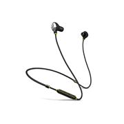魔浪 I7无线音乐蓝牙耳机