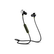 魔浪 i8 蓝牙耳机