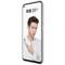 荣耀 荣耀20S 全网通版6GB+128GB 蝶羽白产品图片2