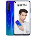 荣耀 荣耀20S 全网通版6GB+128GB 蝶羽蓝