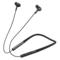 雷柏 XS100颈挂式蓝牙耳机产品图片2