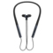 雷柏 XS100颈挂式蓝牙耳机产品图片1