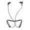 雷柏 XS100颈挂式蓝牙耳机产品图片4