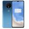 一加 OnePlus 7T 8GB+256GB 冰际蓝产品图片1