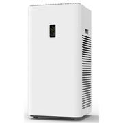 三五二环保 Y100C空气净化器