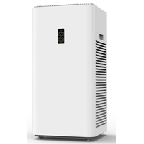 三五二环保 Y100C空气净化器产品图片主图