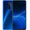 realme X2 Pro( 海神 6GB+64GB )产品图片1