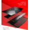 惠普 暗影精灵5 Air产品图片3