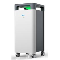 三五二环保 X83 智能空气净化器产品图片主图