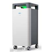 三五二环保 X83C Plus空气净化器
