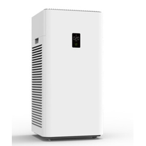 三五二环保 Y100空气净化器产品图片主图