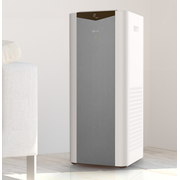 三五二环保 X60空气净化器
