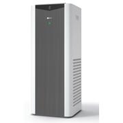 三五二环保 X50S空气净化器