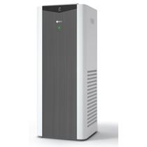 三五二环保 X50S空气净化器产品图片主图