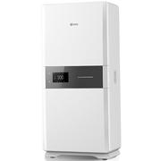 三五二环保 G30高效空气净化器