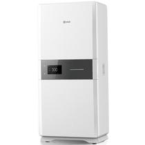 三五二环保 G30高效空气净化器产品图片主图