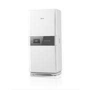 三五二环保 G45高效空气净化器