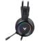 雷柏 VH500虚拟7.1声道游戏耳机产品图片4