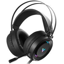 雷柏 VH500虚拟7.1声道游戏耳机产品图片主图