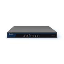 贝锐蒲公英 贝锐科技蒲公英 千兆机架式VPN路由器G300pro产品图片主图
