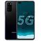 荣耀 V30 5G 幻夜星河6GB+128GB产品图片1