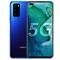 荣耀 V30 5G 魅海星蓝8GB+128GB产品图片1