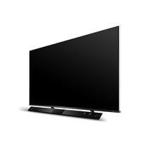 TCL 75C10双屏QLED电视产品图片主图