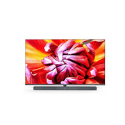 TCL X10 QLED 8K电视