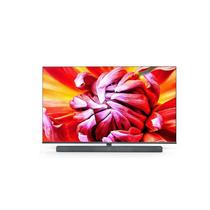 TCL X10 QLED 8K电视产品图片主图