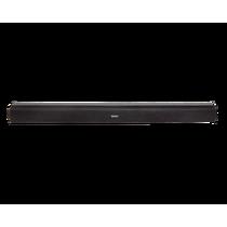 天龙 DHT-S216电视回音壁音箱产品图片主图