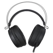 雷柏 VH500C虚拟7.1声道游戏耳机产品图片主图