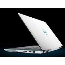 戴尔 G3(3590) 15.6英寸专业级电竞本 Ins 15PR-1645W产品图片主图