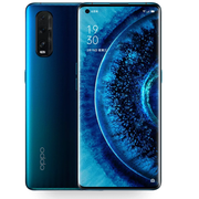 OPPO Find X2 8G+128G 碧波