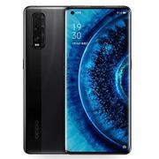 OPPO Find X2 8G+128G 夜海
