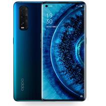 OPPO Find X2 8G+256G 碧波产品图片主图