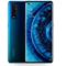 OPPO Find X2 8G+256G 碧波产品图片1